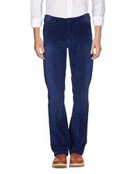 Notify Jeans Casual Pants Blue