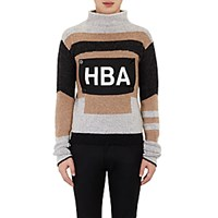 Hood By Air Men's Rikers Sweater No Color