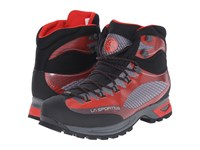La Sportiva Trango Trk Gtx Red Men's Shoes
