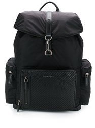 Ermenegildo Zegna Zaino Backpack 60
