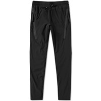 Adidas Consortium Day One Softshell Track Pant Black
