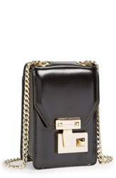Rebecca Minkoff 'Runway Paris' Phone Bag