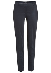 More And More Trousers Marine Blue