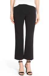 Women's Halogen Flare Ankle Pants