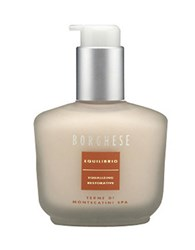 Borghese Equilibrio Equalizing Restorative 1.7 Oz No Color