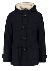 Selected Homme Shhcarlyle Light Jacket Dark Sapphire Dark Blue