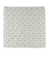 Paul And Joe Square Scarves Beige