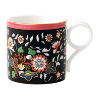 Wedgwood Wonderlust Large Mug Oriental Jewel