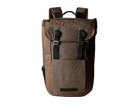 Timbuk2 Leader Pack Trench Backpack Bags Green