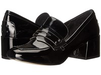 Chinese Laundry Marilyn Black Patent Women's Dress Sandals