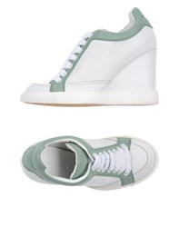 See By Chloe See By Chloe Footwear High Tops And Trainers Women