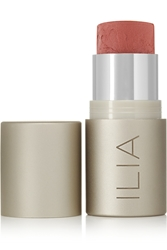 Ilia Multi Stick All Of Me
