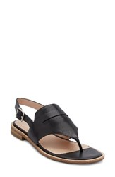 G.H. Bass Women's And Co. Maddie Slingback Sandal
