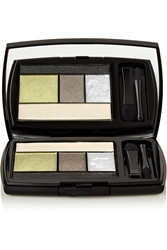 Lancome Jason Wu Color Design Palette 502 Disco