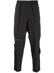 Puma Shell Tapered Trousers 60