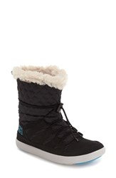 Helly Hansen Women's 'Harriet' Cold Weather Boot