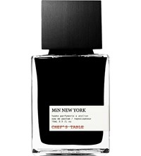 Min New York Chef's Table Eau De Parfum 75Ml