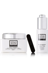 Erno Laszlo White Marble Dual Phase Vitamin C Peel One Size Colorless