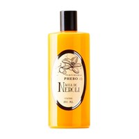 Phebo Aguas De Neroli 200 Ml No Color