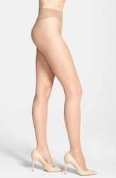Oroblu Women's Different Comfort Pantyhose Nude