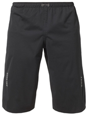Gore Running Wear Air Gt Shorts Black