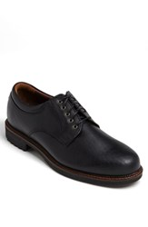 Neil M 'Wynne' Oxford Black