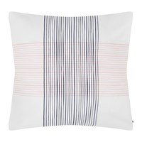 Tommy Hilfiger Dominica Pillowcase Island 65X65cm