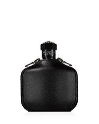 John Varvatos Dark Rebel Rider Eau De Toilette 4.2 Oz. No Color