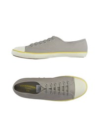 Tretorn Footwear Low Tops And Trainers Men