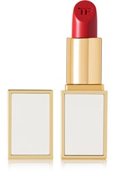 Tom Ford Beauty Boys And Girls Bella 35 Red