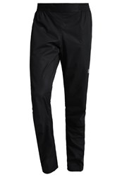 Craft Ride Trousers Black
