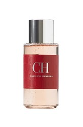 Carolina Herrera Ch By Shower Gel