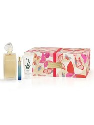 Hanae Mori Butterfly Mother's Day Set No Color