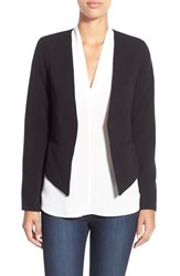 Women's Dex Open Front Blazer