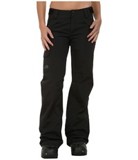 The North Face Freedom Lrbc Pant Tnf Black Women's Casual Pants