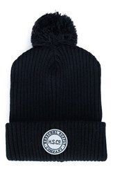 Herschel Women's Supply Co. Sepp Knit Beanie