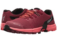 Inov 8 Roclite 290 Red Coral Shoes