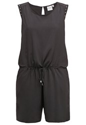 Junarose Jraddy Jumpsuit Black