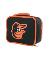 Concept One Baltimore Orioles Lunchbreak Lunch Bag