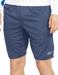 Polo Ralph Lauren Textured Shorts Indigo