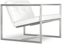 Gus Design Group Gus Delano Chair