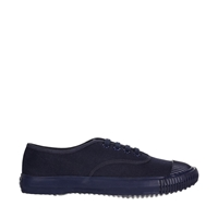 Bata Tennis Navy
