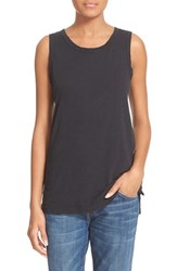 Women's Current Elliott 'The Muscle Tee' Cotton Tank