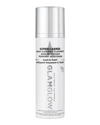 Supercleanse Daily Clearing Cleanser 5.3 Oz. Glamglow