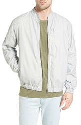Zanerobe Men's Trail Bomber Jacket
