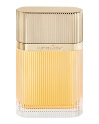 Must Gold Eau De Parfum 1.6 Oz. Cartier Fragrance