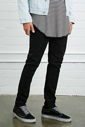 Forever 21 Slim Fit Jeans