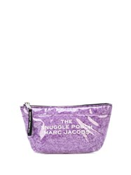 Marc Jacobs Snuggle Pouch 60