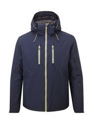 Tog 24 Men's Void Milatex Ski Jacket Navy