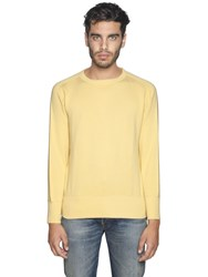 Levi's Essential Cotton Sweatshirt